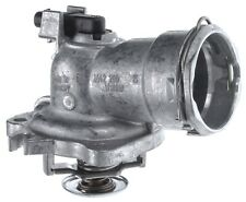 For Dodge Sprinter Mercedes W211 E320 V6 Map-Controlled Thermostat 87 d C Mahle