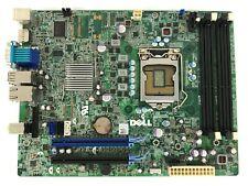 Dell 0028YY Genuine OEM Optiplex 790 Mid Tower E93839 KA0120 (0028YY)