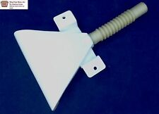 WH41X10077 - Inlet and Hose for General Electric Washer+
