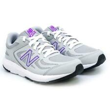 New Balance Girls 519V1 Running Shoes