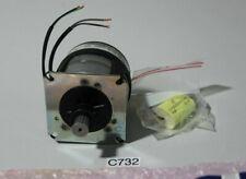 Globos 330817 Elektromotor Unit MP 2000 (C732)