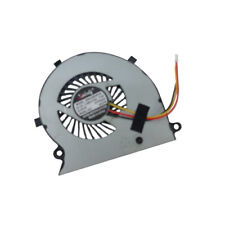 Toshiba Satellite Radius P55W-B Laptop Cpu Cooling Fan