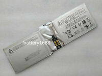 "Genuine G3HTA020H Battery for Microsoft Surface Book 1 CR7 13.5"" CR7-00005 00007"