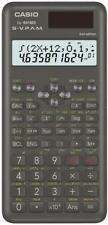 Latest Casio FX-991MS Calculator Tech-Scientific Calculator Office Equipment