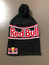 beanie Red Bull very rare
