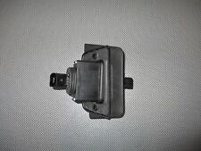 Original VW T5 Kontaktschalter Schiebetür rechts 7e0907496 7e0907438 komplett