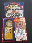Vintage+1984+GALOOB+SNEAK+PREVIEWS+Superman+motorized+POCKET+MOVIE+VIEWER