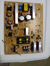 SONY  KDL-40S2010 A-1169-591-F,1-869-027-12, G2 Power Supply Board
