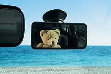 Genuine Mazda CX-5 2011on Espejo de cuidado del bebé-C830-V1-740B