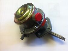 Bedford 500 Turbo And Non Turbo Fuel Pump Part Number 91145753