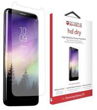 Protectores de pantalla ZAGG para teléfonos móviles y PDAs Samsung