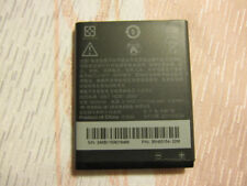 1x New Battery For HTC G13 Wildfire S A510e A510C T9292 HD3 HD3s BD29100 1230mAh