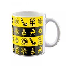 Bvb Frohe Weihnachten.Bvb Weihnachten Gunstig Kaufen Ebay