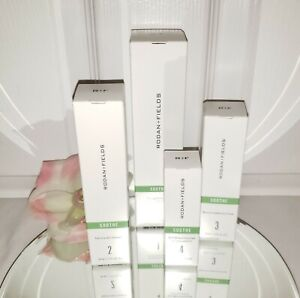 Rodan + and Fields Soothe Cleanser Treatment Rescue Cream Sunscreen YOU CHOOSE