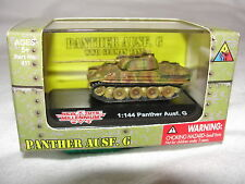Ultimate Soldier 21st Century Toys 1/144  PANTHER AUSF. G WWII Model NIB