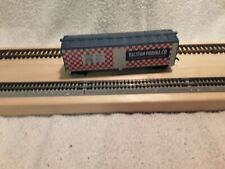 Tyco HO SCALE Ralston Purina Box Car (HO131420)