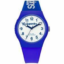 Superdry Urban Watch SYG164U