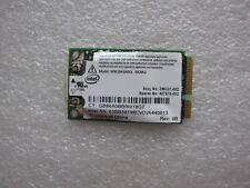 452063-002 - HP Pavilion dv2700 (dv2899er) Artist Edition Wi-Fi module card