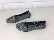 FADED GLORY Loafers Shoes Women's 8 NEW