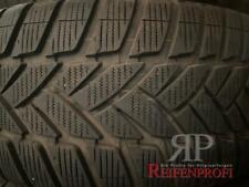 Dunlop Grandtrek WT M3 (AO) Winterreifen 275/45 R20 110V DOT 13 7,5mm 1369-A