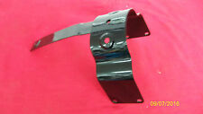 1976-83 TRIUMPH MOTORCYCLE T140 NEW FRONT FENDER BRIDGE 97-7004 MADE IN UK