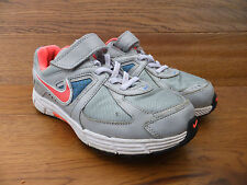 Nike Dart 8 (tdv) (21, bianca/royal)