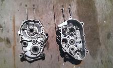 carters moteur 50 bop 80 chappy 1m9
