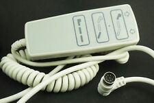 lift Handset Electric Beauty Facial Massage Tattoo Waxing Facial Cosmetic Bed