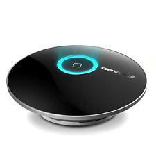 ORVIBO todos los mandos distancia en uno APP WiFi AH004 Domotica hogar wiwo R1