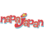 napaJapan For Japanese Candy