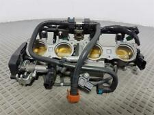 2010 Yamaha YZF R1 14B 2009 To 2014 1000cc Carburettor