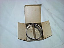 1939-1948 Ford 90 & 100 Hsp V8 Flathead Crank Shaft Bearing NOS        -  262F