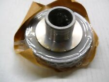 Gear; Reverse OMC Part Number 0910994