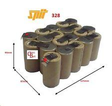 Spit 328 24V/3,0Ah/C10 Batterie Sur Puissante