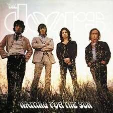 The Doors - Waiting For The Sun (Hybrid-SACD) -   - (Pop / Rock / SACD)