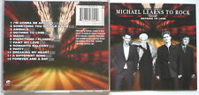 Michael Learns To Rock-Nothing to Lose-CD