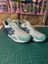 "Asics Gel-Lyte Speed Ubiq ""Cool Breeze"""