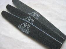Herramientas, sets y accesorios de manicura y pedicura color principal negro