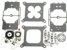 For 1958 Edsel Bermuda Carburetor Repair Kit SMP 41271QK 5.9L V8 CARB 4BBL