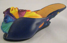 Just The Right Shoe New Rio 25080 Miniature Collectables