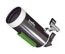 Teleskop ohne montierung günstig kaufen ebay