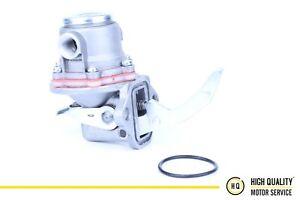 Fuel Lift Pump For Deutz 2.4519.310.0