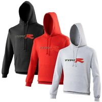 Civic Type R Hoodie VARIOUS SIZES & COLOURS Car Enthusiast EP3 JDM