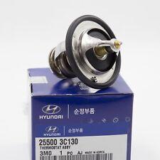 Genuine Hyundai Kia Thermostat Assy 255003C130 For Azera Genesis Equus Carnival
