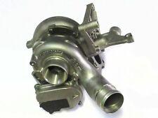Turbolader Audi A4 A6 2.7 TDI BSG BPP 059145715E 059145702N 059145702T