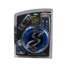 price of 0 Gauge Wiring Kits Travelbon.us