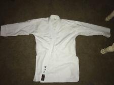 Tokaido NST Hayate gi karate Shureido Ultralight Kumite Uniform Japan