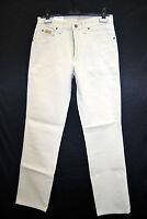 WRANGLER Hose Jeans Western Damen W: 31 L: 34 = Gr. 40  Regular High Waist D2219