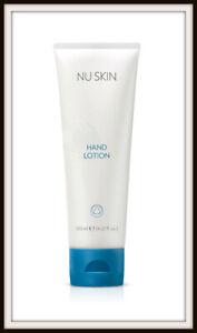 NEW! Nu Skin NuSkin Hand Lotion