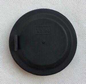 OEM Valeo Headlight Cap Bulb Dust Cover 89001960 RENAULT MEGANE MK2 CITROEN